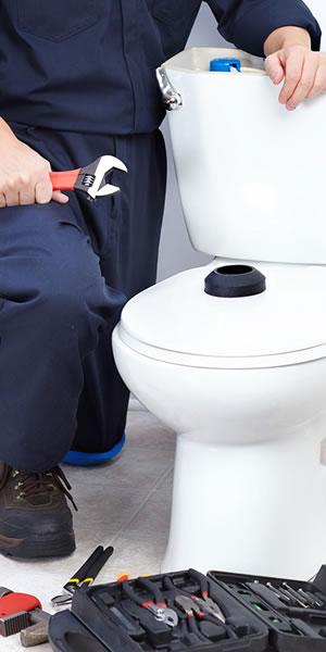 SewageCleanupServices